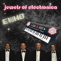 EWHO Cover Jewels of Electronica